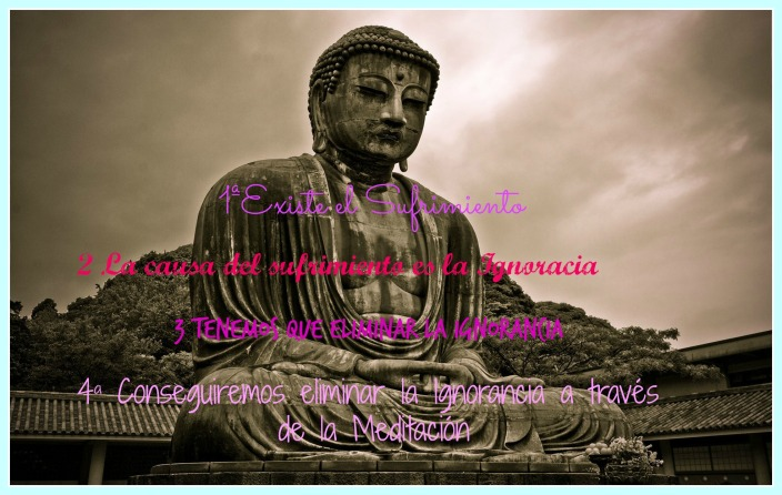 buda-buddha-wallpoper-459143