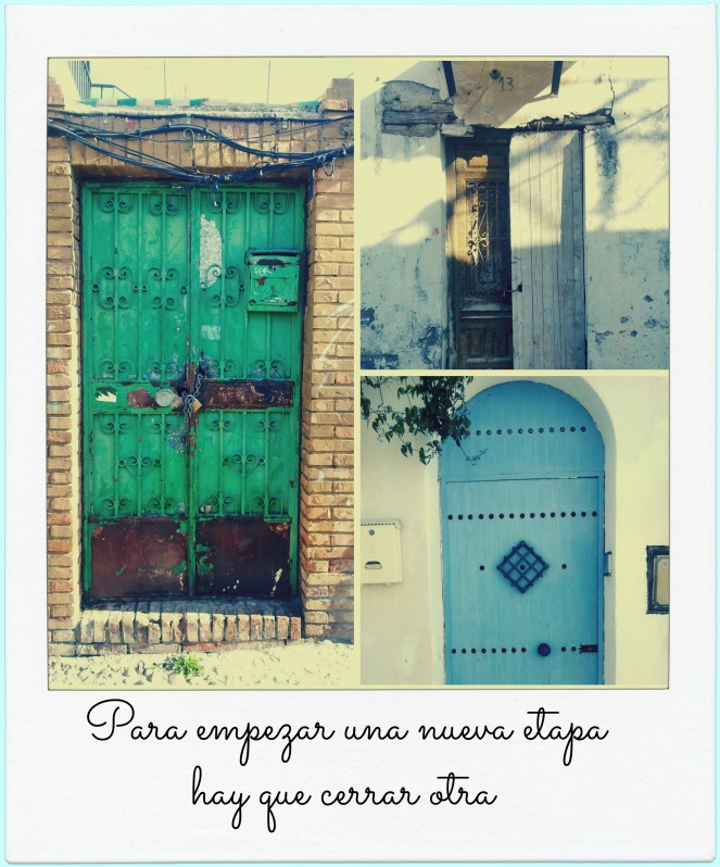 Puertas def