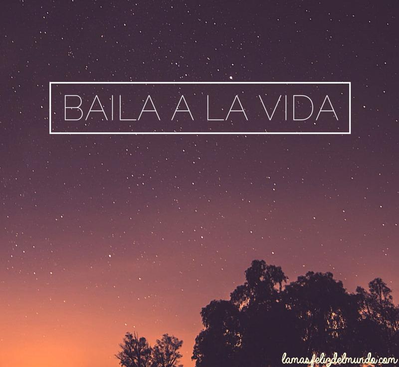 Baila a la vida2