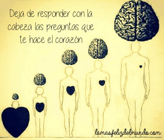 Deja de responder