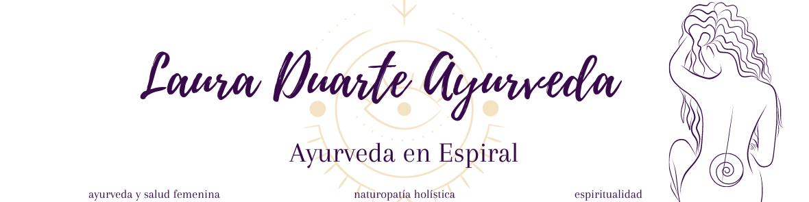 Laura Duarte Ayurveda